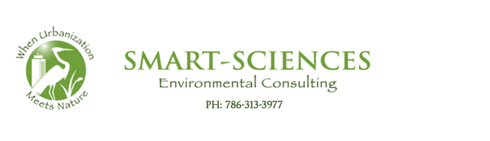 Smart-Sciences, Inc.
