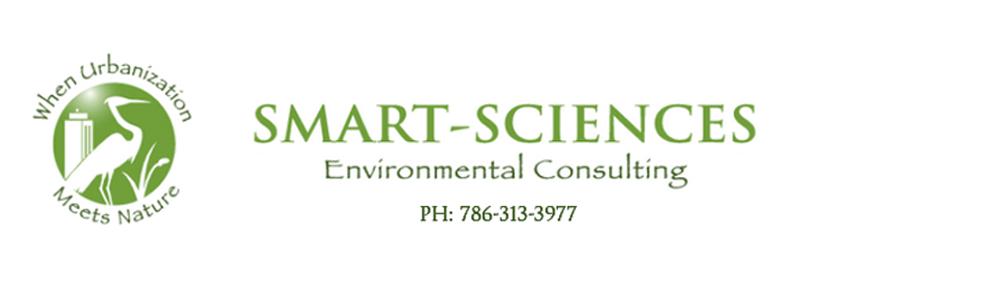 Smart-Sciences, Inc.